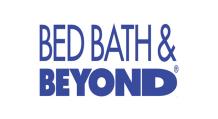 logo_bbb