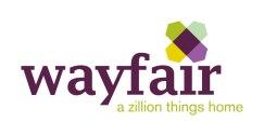 wayfair_logo_w_tagline